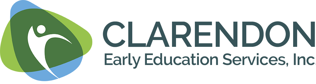 Clarendon Early Education